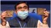 Cow dung protects against cell phone radiation: Rashtriya Kamdhenu Aayog chief