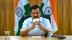 Republic Day 2021: CM Arvind Kejriwal salutes real heroes of the country