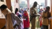 Bihar elections: 53.46 per cent voter turnout in first phase, slightly lower than 2015