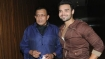 Rape case filed against actor Mithun Chakraborty's son