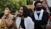 NCW sends notices to Amit Malviya, Digvijay Singh and Swara Bhasker for revealing identity of Hathras victim
