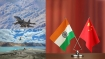 India-China emphasise on need to strengthen communication, especially between ground commanders