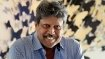 Kapil Dev suffers heart attack, undergoes angioplasty surgery