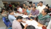 Around 10,000 'ineligible names' to be deleted from final NRC in Assam, say reports