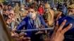 Uttar Pradesh: Section 144 imposed in Saharanpur ahead of Kisan Mahapanchayat