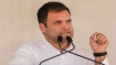 Refer to poll schedule to know when one will be inoculated: Rahul on BJP's 'free vaccine' promise