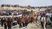 Ram Vilas Paswan's cremation held in Patna as nation mourns LJP supremo's death