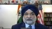 Full potential of Indo-US relations get to come
