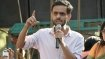 Let Umar Khalid step out of jail cell, court tells jail authorities