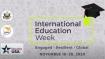 U.S. Consulate General, Chennai celebrates International Education Week