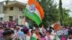 Delhi Congress restructuring to start next week