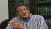 Centre extends Attorney General K K Venugopal's tenure by another year