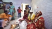 Rajasthan hikes penalty on gathering of more than 100 people at marriages to Rs 25,000