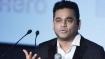 A R Rahman becomes BAFTA Breakthrough India Ambassador