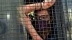 Bombay HC rejects bail plea of Arnab Goswami