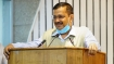 Shouldn't Goans have a say in Goa's Governance? Kejriwal asks Sawant