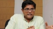 Land grab case: HC refuses to quash FIR against BJP leader Baijayant Panda