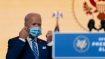 Joe Biden's challenge: Creating a COVID-19-free White House