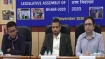 Absolutely robust and tamper-proof says EC on EVMs