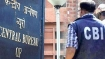 BSF commandant involved in cattle smuggling case arrested by CBI