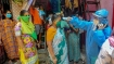 Fatal Ebola-like 'Chapare Virus' can spread among people: Scientists