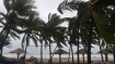 IMD claims another cyclonic storm likely to affect Tamil Nadu in December