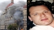 David Headley was a mystery, remains a mystery, but where is he