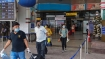 Passengers at Delhi airport can get themselves tested for COVID-19 before departure