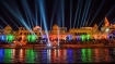 Diwali in Ayodhya: Ram Janmbhoomi gets ready for a historic celebrations; See pictures