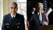 Indian-American named co-chair of Joe Biden's COVID-19 task force