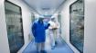 PM's presence to motivate company in quest to bridge unmet healthcare needs: Zydus Cadila