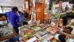 Arvind Kejriwal bans sale, storage, bursting of crackers in Delhi during Diwali
