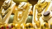 Gold price plunges by Rs 1,049