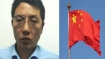 Chinese hawala racket: Money pumped into ISI to disrupt peace in India