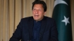Imran Khan approves chemical castration of rapists: Report