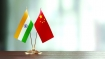India-China ties heading for reset with travel air bubble, foreign minister visit on cards