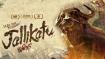 Guneet Monga boards India's official Oscar entry, Jallikattu as executive producer