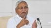 JD(U) leads in Valmiki Nagar Lok Sabha by-poll
