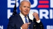 Biden congratulates Pfizer after their COVID-19 vaccine found over 90 pc effective