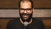 Attorney General K K Venugopal grants consent for  contempt proceedings against Kunal Kamra