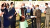 Mumkin launched in Jammu and Kashmir