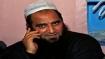 J&K HC orders release of separatist Masarat Alam