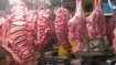 Slaughter and sale of meat banned in Bengaluru tomorrow