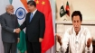 In meeting with Xi, Imran Khan, PM Modi to underscore importance of regional integrity, sovereignty