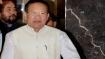 Naga political parties to meet NSCN-IM
