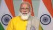 PM Modi inaugurates two future-ready Ayurveda institutions at Jaipur, Jamnagar