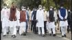 Bihar: Tarikishore, Renu Devi could be DY CMs; Sushil Modi to get Central job