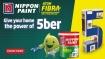 Nippon Paint sets up ATOM FIBRA, a revolutionary multipurpose emulsion