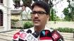 Amidst outcry of custodial deaths, Puri SP transferred