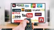 Why did govt decide to bring OTT platforms, online news media under I&B